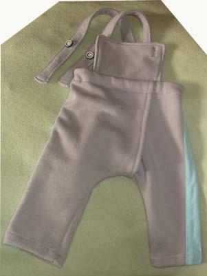 Baby-Splitpants3
