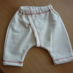 Baby-Splitpants7