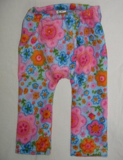 Baby-Splitpants6