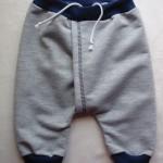 Baby-Splitpants5