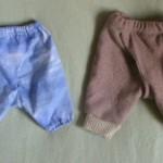 Baby-Splitpants1